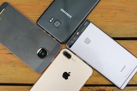 Huawei-P9-vs-iPhone-7-Plus-vs-Moto-Z-vs-Samsung-Galaxy-Note-7-04