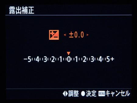 018_s