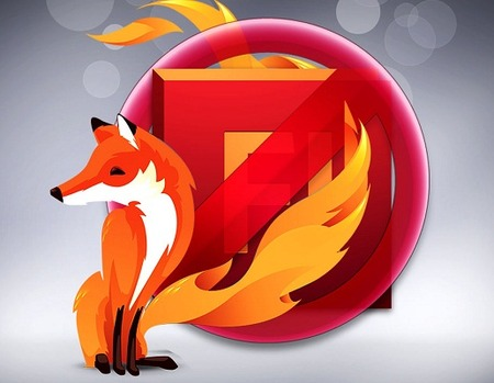 adobe-flash-gets-temporarily-killed-off-by-mozilla-firefox