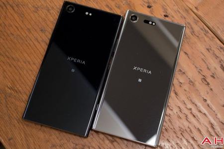 Sony-Xperia-XZ-Premium-Hands-On-AH-3