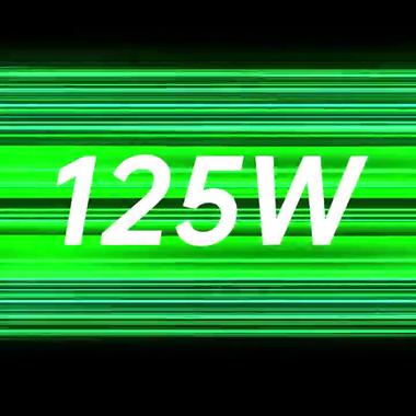 vlcsnap-2020-07-14-14h47m38s703