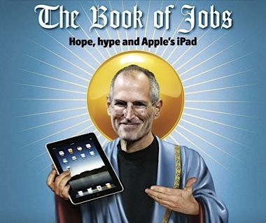 book-of-jobs