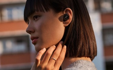 Sennheiser-True-Wireless-Earbuds-2033-1530x700