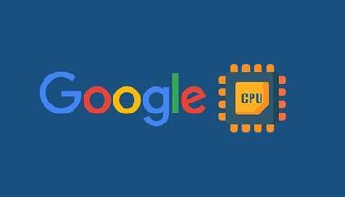 Google-Whitechapel-chip