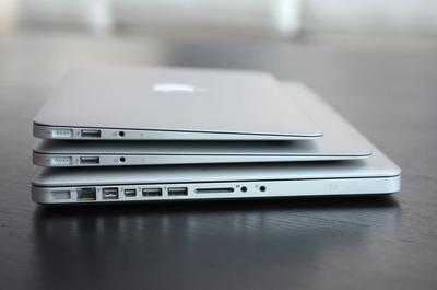 2014-MacBook-Air-Pro-battery-improvement