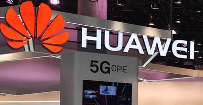 Huawei-leading-5G-min-1024x533