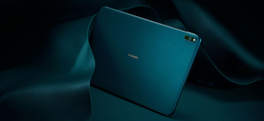 huawei-matepad-pro-color-green-pc-2