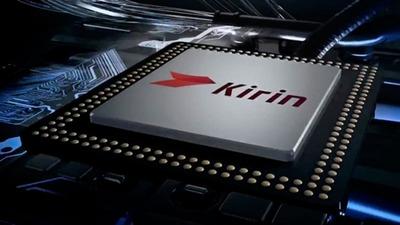 hisilicon-kirin-654x368