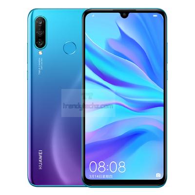 Trendy-Techz-Huawei-Nova-4e-Garnet-Blue-Press-render
