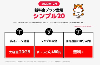 SnapCrab_NoName_2020-10-28_17-11-45_No-00