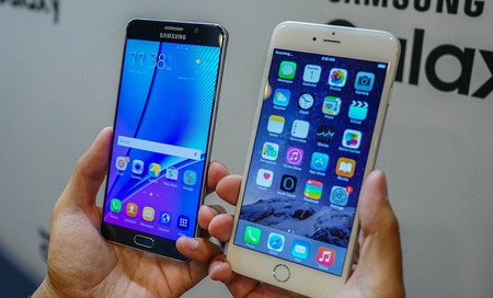 samsung-galaxy-note-5-vs-iphone-6-plus-aa-12-of-13