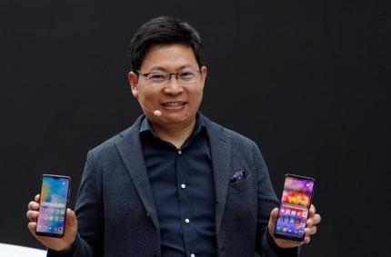 Richard-Yu-Huawei-759x500