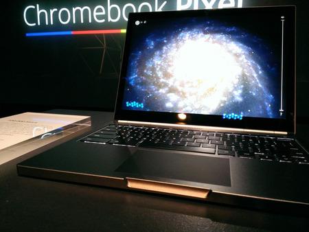 314324-chromebook-pixel