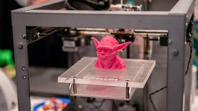 130521_3D_printing-w1280