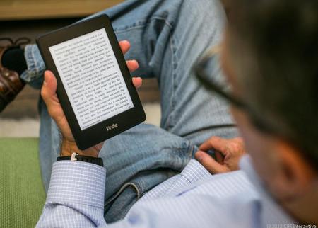 Kindle_Paperwhite