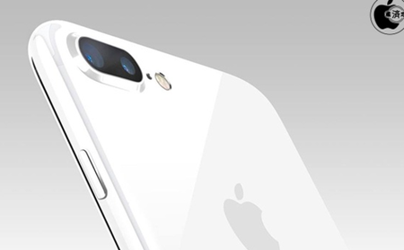 iphone-7-in-jet-white-580x358