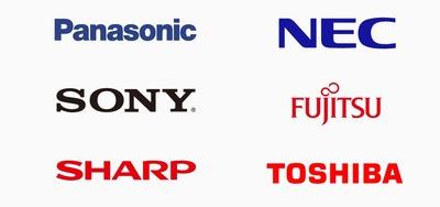 domestic-pc-company-decline_02