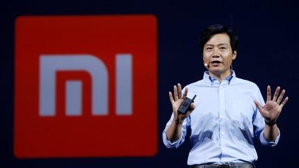 Xiaomi_IPO