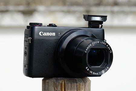 Canon-G7-X-hands-on-4