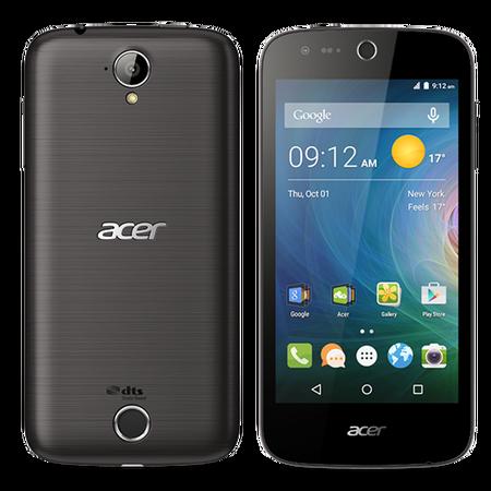 Acer-smartphone-Liquid-Z320-Z330-Black-main