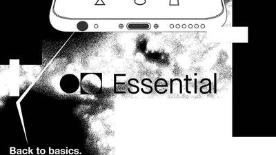 essentialphoneph2imageryneet-1280x720