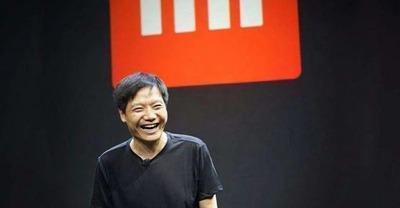 Xiaomi-Lei-Jun-destacada-780x405