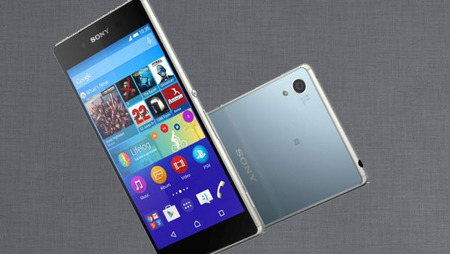 Sony-Xperia-Z4-official-3