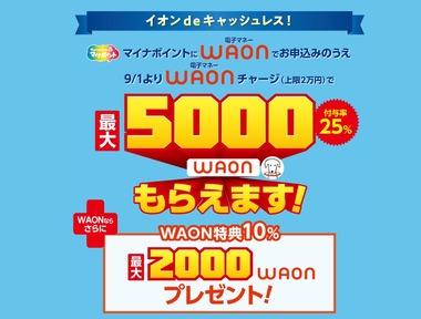 SnapCrab_NoName_2020-7-1_15-24-18_No-00