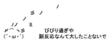 SnapCrab_NoName_2021-8-3_10-5-40_No-00