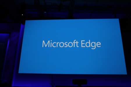 2015-04-30-microsoft-edge