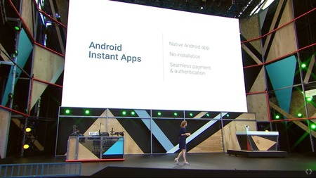 android-instant-apps_1