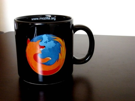 firefox-mug