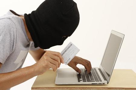 creditcard-fraud