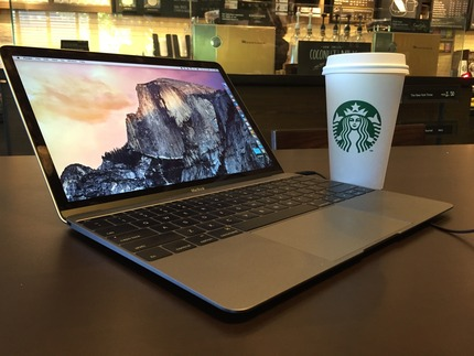 macbook-at-starbucks-100578155-orig