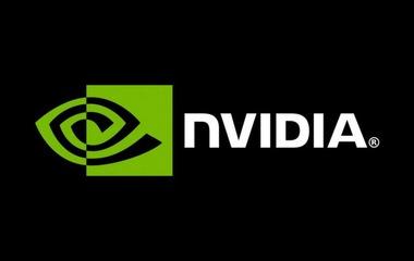 nvidia-1080x675-980x620
