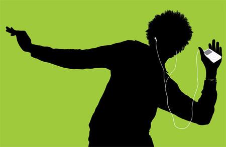 Appleの新しい定額制音楽ストリーミングサービス「Apple Music」は日本でもサービス開始か!? ─ 日経報道