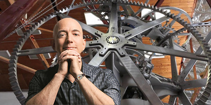 bezos-builds-mountain-clock