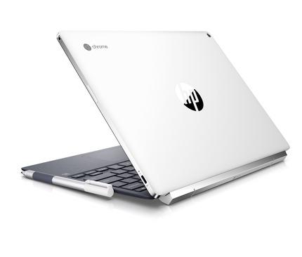 HP-Chromebook-x2_RearQuarter