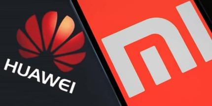 Xiaomi-y-Huawei-portada