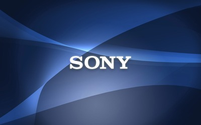 Best-Sony-Logo-in-HD