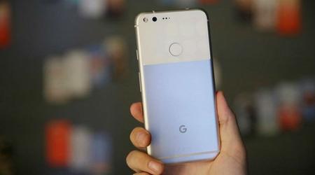 google-pixel-7595