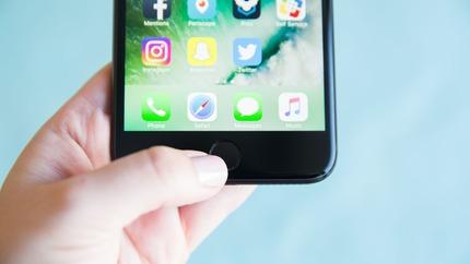 iphone8-fingerprint
