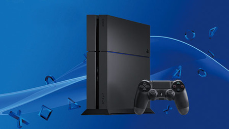 PS4K-Confirmed-Andrew-House_06-10-16