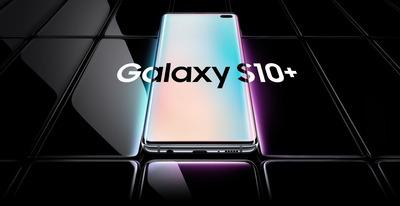 galaxy-s10_highlight_kv