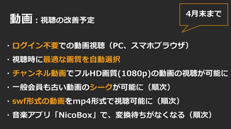 SnapCrab_NoName_2018-1-27_11-0-36_No-00
