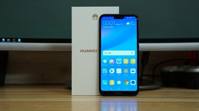 Huawei-P20-Lite-08