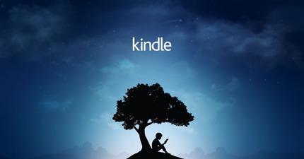 kindle_app_logo