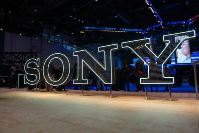 g0-ces-2019-sony_03-whats-my-name