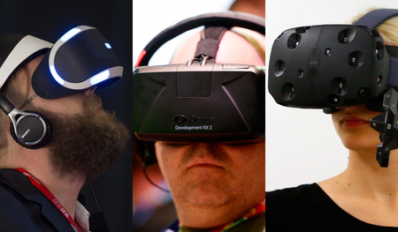 virtual-reality-vr-playstation-vive-oculus