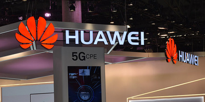 trme-huawei-5g-vision-in-mwc2018